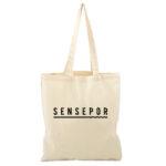 tote_bag_sensepor